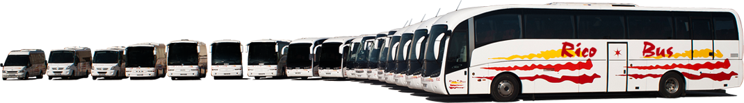 Autobuses Andaluces